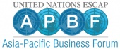 Asia-Pacific Business Forum